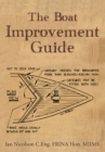 The Boat Improvement Guide - eBook
