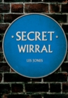 Secret Wirral - Book