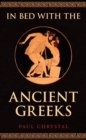 In Bed with the Ancient Greeks - Book