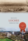 Lochee Through Time - Book
