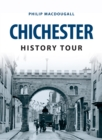 Chichester History Tour - eBook