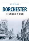 Dorchester History Tour - eBook