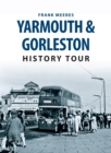 Yarmouth & Gorleston History Tour - Book