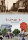 Doncaster Through Time - Book