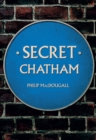 Secret Chatham - eBook