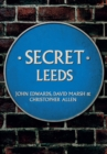 Secret Leeds - Book
