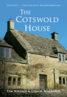 The Cotswold House - Book