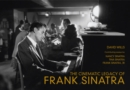 The Cinematic Legacy of Frank Sinatra - Book