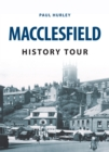 Macclesfield History Tour - eBook