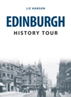 Edinburgh History Tour - eBook