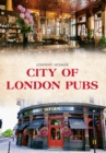 City of London Pubs - Book