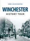 Winchester History Tour - eBook