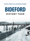 Bideford History Tour - Book