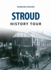 Stroud History Tour - eBook
