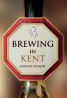 Brewing in Kent - eBook