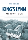 King's Lynn History Tour - Book