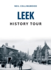 Leek History Tour - eBook