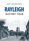Rayleigh History Tour - eBook