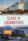 Class 31 Locomotives - eBook