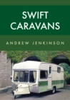 Swift Caravans - Book