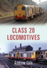 Class 20 Locomotives - eBook