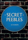 Secret Peebles - Book