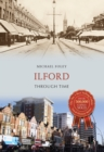 Ilford Through Time - Book