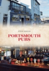 Portsmouth Pubs - Book