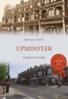 Upminster Through Time - Book