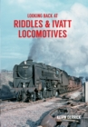 Looking Back At Riddles & Ivatt Locomotives - eBook