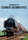 Looking Back At Stanier Locomotives - eBook