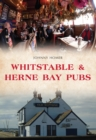 Whitstable & Herne Bay Pubs - eBook