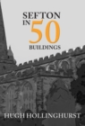 Sefton in 50 Buildings - Book