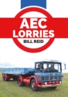 AEC Lorries - eBook