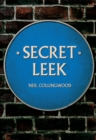 Secret Leek - eBook