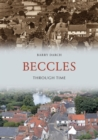 Beccles Through Time - Book