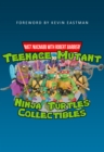Teenage Mutant Ninja Turtles Collectibles - Book