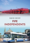 Fife Independents - Book