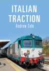 Italian Traction - Book