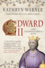 Edward II : The Unconventional King - Book
