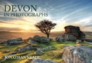 Devon in Photographs - Book