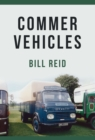 Commer Vehicles - eBook