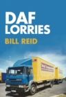 DAF Lorries - Book