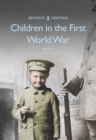 Children in the First World War - Book