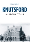 Knutsford History Tour - Book
