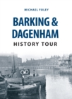 Barking & Dagenham History Tour - Book