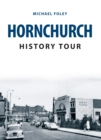 Hornchurch History Tour - eBook
