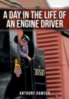 A Day in the Life of an Engine Driver - eBook