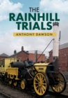 The Rainhill Trials - eBook