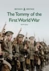 The Tommy of the First World War - eBook